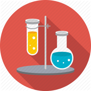 science-lab-512